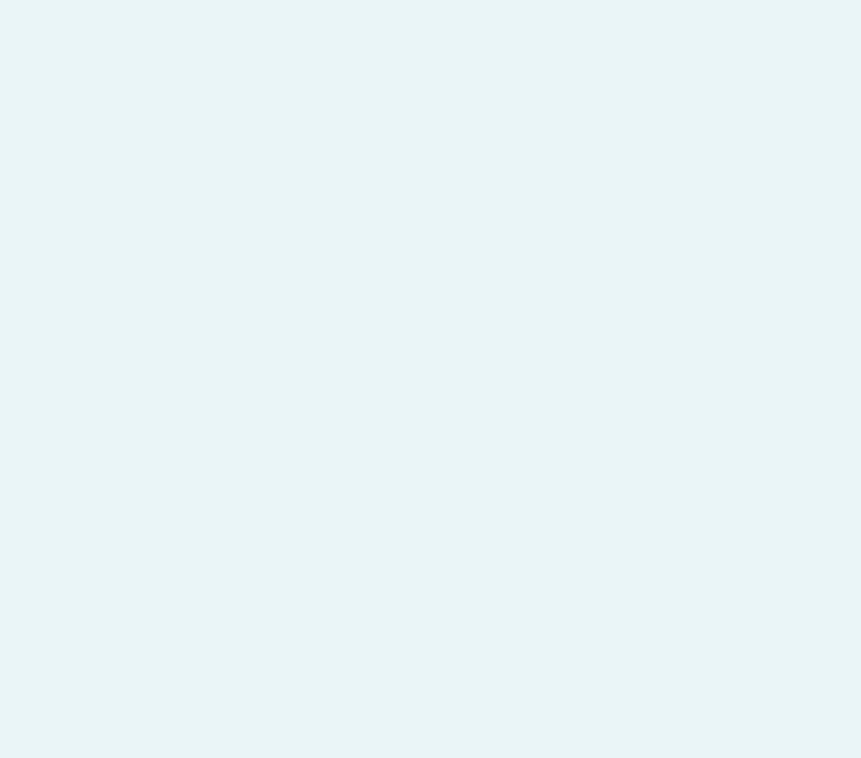 Weighbridge System Software