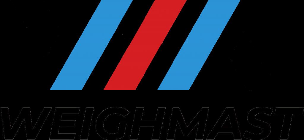 WeighMAST weighbridge software
