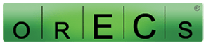 ORECS ERP Software - Construction Management, CRM, Vehicle/Machine Rental Software
