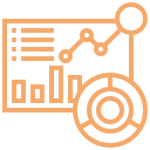 Laboratory Management System Software