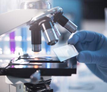 10 Best Laboratory Management Software in India - Endel Digital