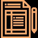 Billing & Invoicing Lab Management System Software