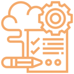 Laboratory Information Management System - Lab Management System Software