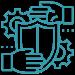 Trustworthy Weighbridge Management Software