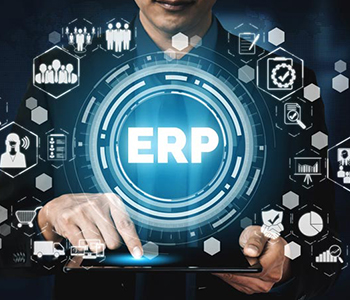 ERP Software Solution for Building Construction Companies