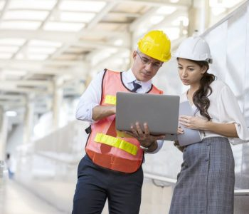Common Construction Problems to be Resolved with Construction Management Software